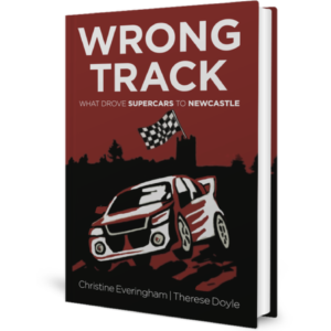 wrong-track-book-cover